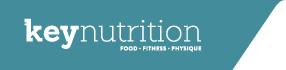 Key Nutrition Logo